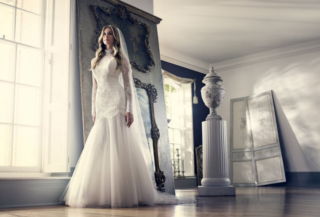 Eleganza Sposa Annual Sale; Sunday 31st January. Mobile Image